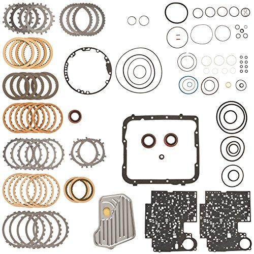 atp-cms-24-automatic-transmission-master-repair-kit-plus