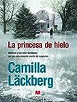 La princesa de hielo (Los cr�menes de...