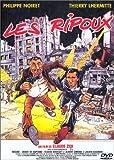echange, troc Les Ripoux