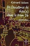 De l'existence de dieu(x) dans le tram 56