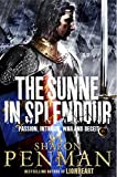 img - for The Sunne in Splendour by Sharon Penman (2014-04-24) book / textbook / text book