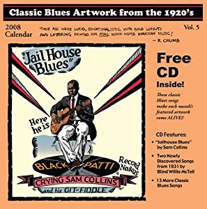 Various Blues Anytime - An Anthology Of British Blues Volume 3 and 4