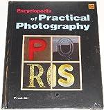 Encyclopedia of Practical Photography, Vol. 12: Prod-Sli (0817430628) by Kodak
