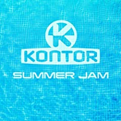 Kontor Summer Jam