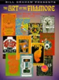 The Art of the Fillmore: The Poster Series 1966-1971 (1888358092) by Gayle Lemke