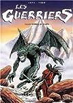 Les Guerriers, tome 6 : Les Ma�tres d...