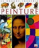 echange, troc Nathalie Dargent, Emilie Beaumont - La Peinture