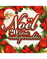 Jingle Bells (Remastered)