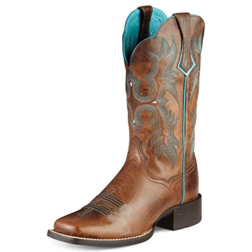 Ariat Womens Tomstone Boot