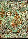 echange, troc Comité de rédaction de 5000 ans d'art chinois - 5000 ans d'art chinois. Peinture 14-15, Les fresques de Dunhuang