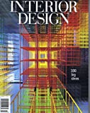 Interior Design [US] No. 3 2013 (�P��)