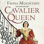 Cavalier Queen | Fiona Mountain