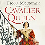 Cavalier Queen | [Fiona Mountain]