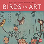Birds in Art 2016 Wall Calendar