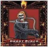 Ghost Rider (Extended Cut with Limited Edition Gift Set)
