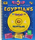 Egyptians (Interfact)