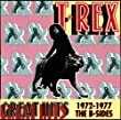 T Rex Greatest 72-77 B-Sides