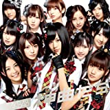 Choose me!♪AKB48(チームYJ)