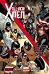 All-New X-Men: Here to Stay (Marvel N...