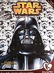 Star Wars - Calendrier de l'Avent - C...