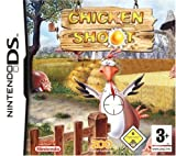 Chicken Shoot  (Nintendo DS)