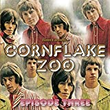 Cornflake Zoo Episode 3