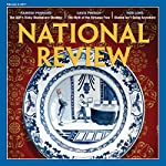 National Review - February 6, 2017 |  National Review