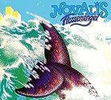 Flossenengel By Novalis (2012-03-30)