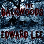 The Backwoods | Edward Lee