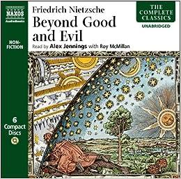 beyond good and evil book pdf