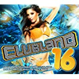 Clubland 16by Various Artists