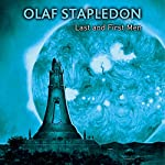 Last and First Men | Olaf Stapledon