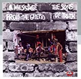echange, troc The Sons Of Truth - A Message From The Ghetto