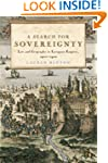 A Search for Sovereignty: Law and Geo...