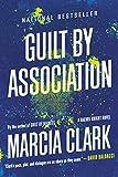 Guilt by Association (Rachel Knight Book 1)