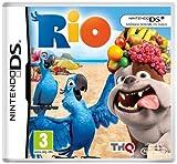 Rio (Nintendo DS)