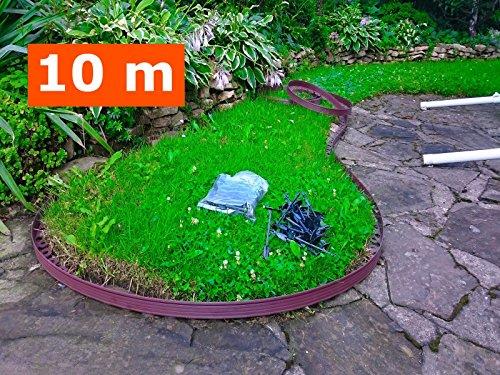 10-metros-flexible-de-plastico-cesped-con-60-piquetas-anchor-included-flexible-jardin-borde-borde-de