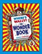 Where's Wally?: The Wonder Book with Magnifying Glass