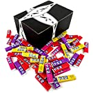 PEZ Candy Refills, 1 lb Bag in a Gift Box