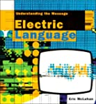 Electric Language: Understanding the...