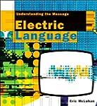 Electric Language: Understanding the...