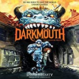 img - for Darkmouth #1: The Legends Begin book / textbook / text book