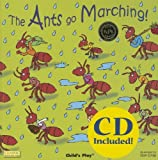 The Ants Go Marching! (Classic Books with Holes)