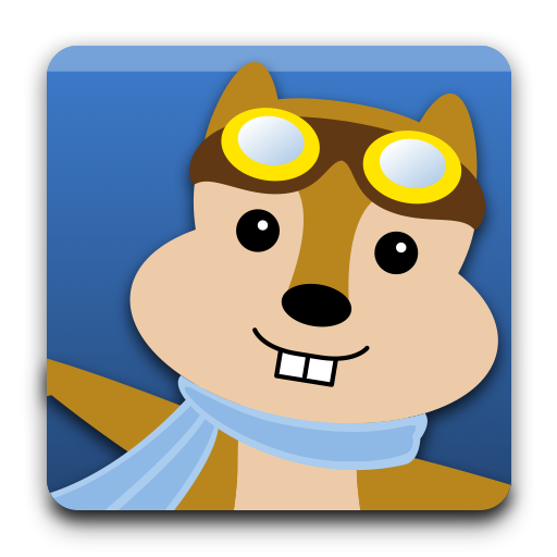hipmunk-hotels-flights-for-android