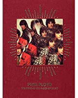 The Piper at the Gates of Dawn (coffret 3 CD)