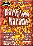 DVD Pop Hits 3 (Karaoke)