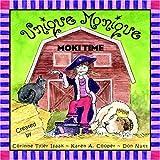 Unique Monique - Moki Time
