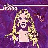 echange, troc Joss Stone, P Seymour - Mind Body & Soul