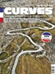 CURVES: Band 1: Lausanne - Nizza