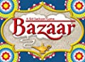 Bazaar Board Game from Fred Distribution